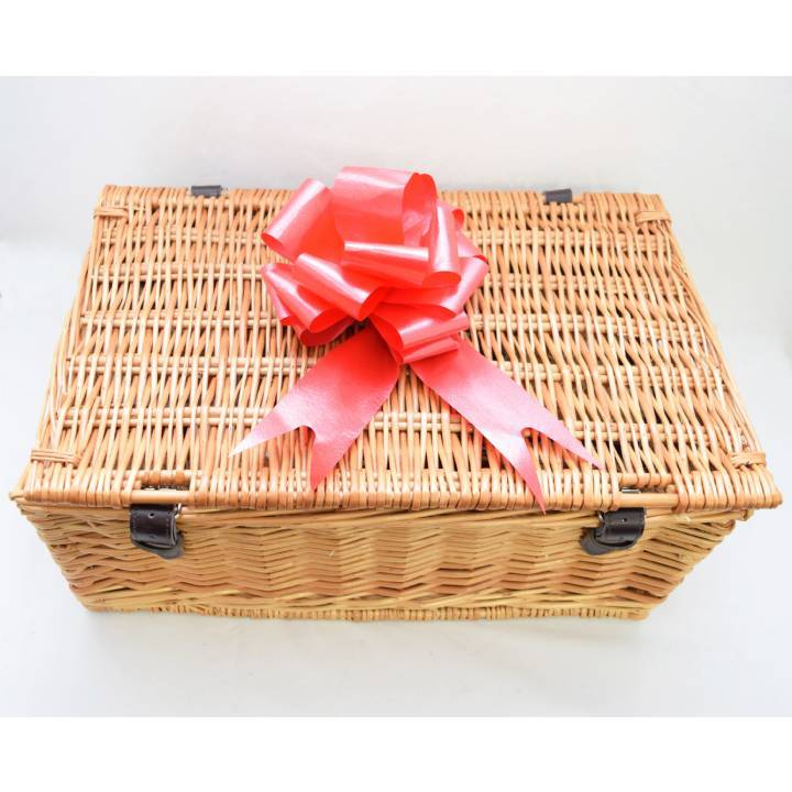 Hamper Minnia